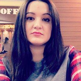 Диана, 26 лет, Сургут