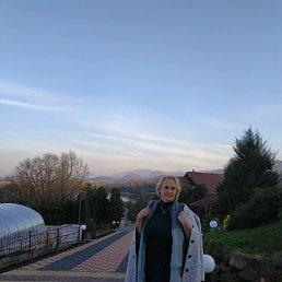 Лена, 51 год, Виноградов