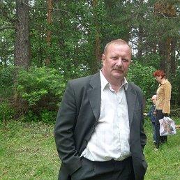 Иван, Нижний Новгород, 63 года