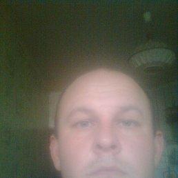 Николай, 36 лет, Долгоруково