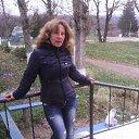 Фото Виктория, Чигирин, 59 лет - добавлено 14 ноября 2018