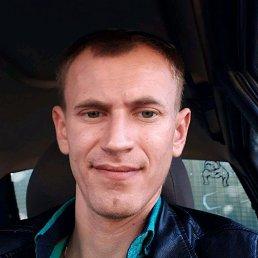 Виктор, 30 лет, Днепрорудное