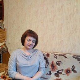 Валя, 30 лет, Саратов