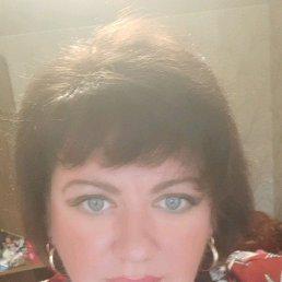 Елена, Ступино, 47 лет