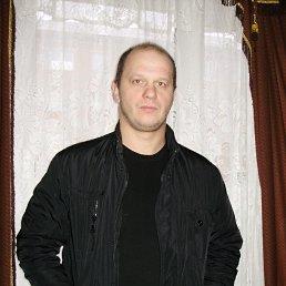 Сергей, 47 лет, Лотошино