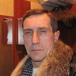 алекс, , Макеевка