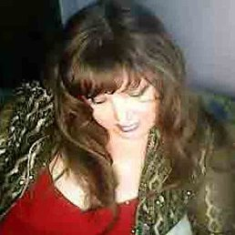 Наталья, 44 года, Енакиево
