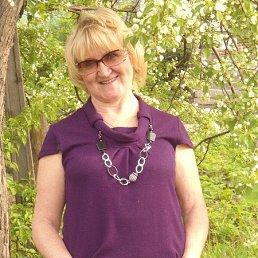 Антонина, 65 лет, Дзержинский