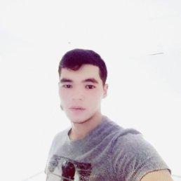 Азад, 26 лет, Рязань