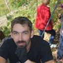 Фото Дмитрий, Калтан, 43 года - добавлено 15 декабря 2018