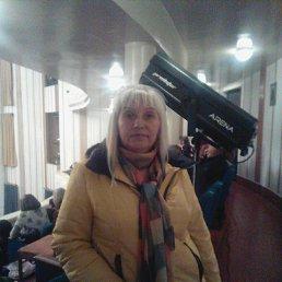Ольга, 54 года, Лиман