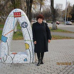 Екатерина, , Новокузнецк