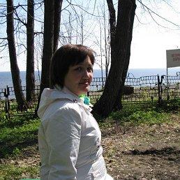 Елена, 43 года, Солнечногорск