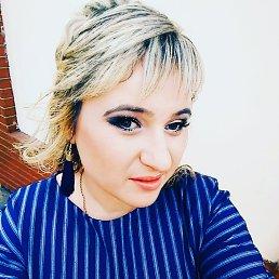 Аленка, 27 лет, Одесса