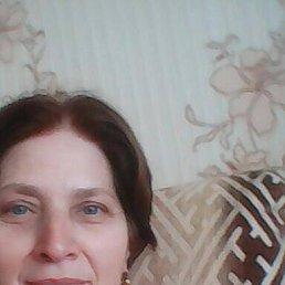 Людмила, 63 года, Ступино
