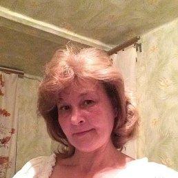 ирина, 53 года, Моршанск