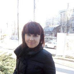 Лариса, Ростов-на-Дону, 48 лет