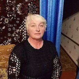 Ольга, 54 года, Приморск