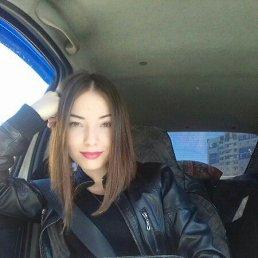 Айгуль, 23 года, Нижнекамск