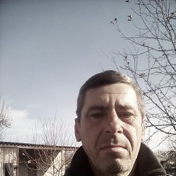 ГЕНА, 51 год, Красногоровка