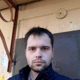 Slava, 27 лет, Поваровка