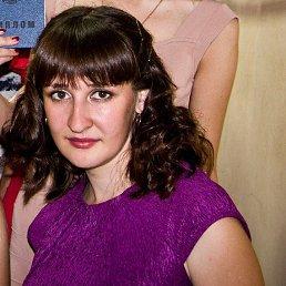 Наталия, 29 лет, Кстово