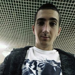 Артём, 29 лет, Балашиха