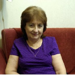 Наталья, , Минск