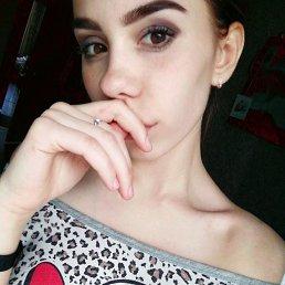 Ольга, Ноябрьск, 21 год