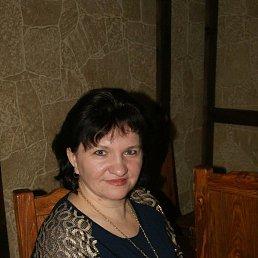 Валентина, , Угра