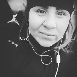 Алина, 24 года, Чебаркуль