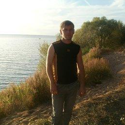 Ванюшкин, Ярославль, 31 год