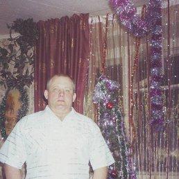 Пётр, 57 лет, Усть-Катав