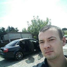 Денис, 27 лет, Светловодск