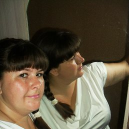 Ирина, 36 лет, Дорогобуж