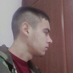 Vitalik, 19 лет, Миллерово
