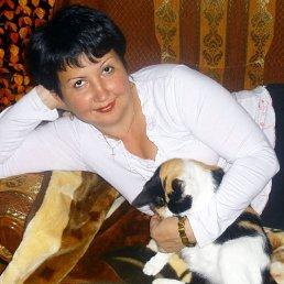 Ольга, , Ковров
