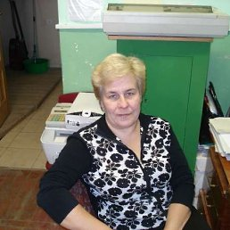 Sveta Sadovskaya, 61 год, Стрый