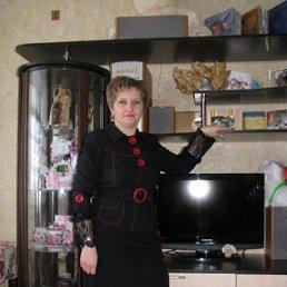 Ирина, 51 год, Рассказово