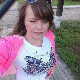 Іра, 29 лет, Ивано-Франковск