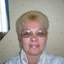 Марина, 58 лет, Пушкин