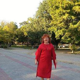 Лариса, 48 лет, Херсон