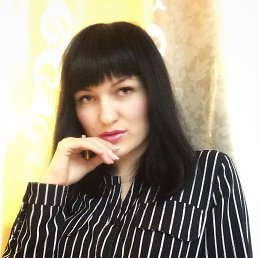 Оксана, 27 лет, Сергиев Посад