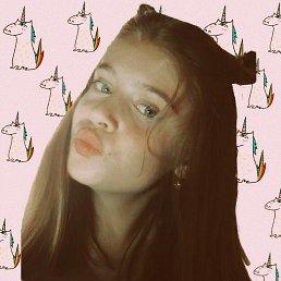 наташа, 21 год, Раменское