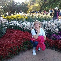 Мила, 53 года, Ялта