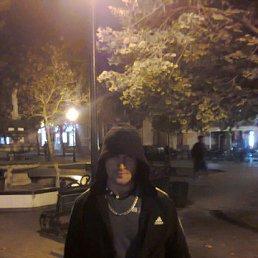 Андрей, 38 лет, Украинск