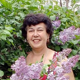 татьяна, 58 лет, Каменск-Шахтинский