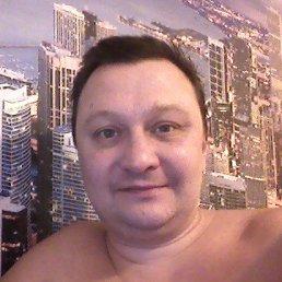 Константин, 38 лет, Балашиха