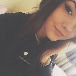 Дарья, 22 года, Находка