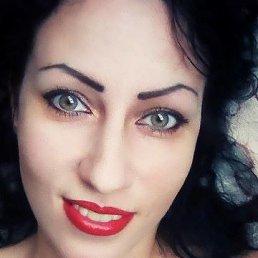 Таня, Полтава, 37 лет